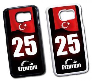 Samsung-Galaxy-Erzurum-25-Solide-Couverture-De-Poche-Protection