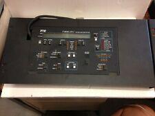 Ttc T Berd 310 1 Ds1ds0 Communication Analyzer Option Ji18