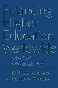 Financing-Higher-Education-Worldwide-Who-Pays-Who-Should-Pay-by-Johnstone-D