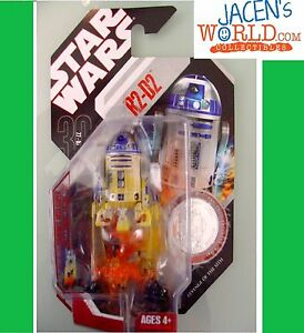 R2-D2-04-HASBRO-STAR-WARS-30TH-ANNIVERSARY-ACTION-FIGURE-R2D2-3-75-034-R2D2