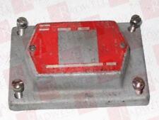 DSD957 NEW IN BOX COOPER DSD957