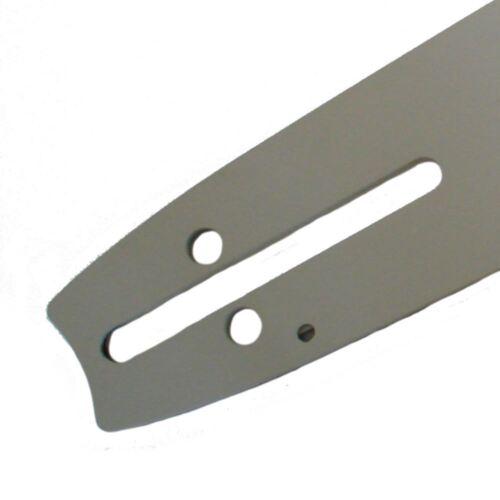 "13"" Chainsaw Guide Bar Fits Zenoah G38 G46 G410AVS G415AVS"