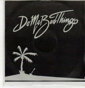 DG434-Do-Me-Bad-Things-Time-For-Deliverance-2004-DJ-CD