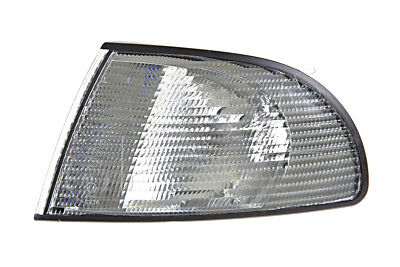 Corner Light Turn Signal RIGHT Fits AUDI A8 4D8 4D2 S8 Sedan 1994-2002