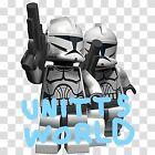 unittsworld