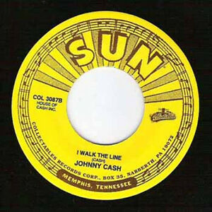 JOHNNY-CASH-I-Walk-The-Line-7-034