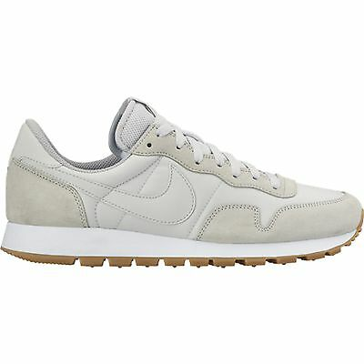 NIKE PEGASUS 83', MENS SIZES UK 7 - 11, 827921-012, BNWB