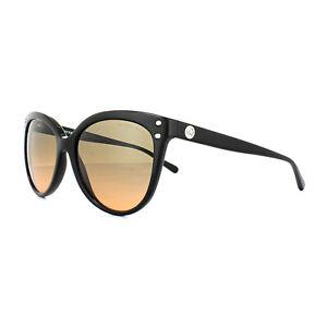 47d1d054b15a4 Michael Kors Sunglasses Jan 2045 3177 11 Black Grey Brown Gradient ...