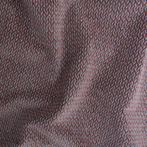 Henderson Boucle Textured Vintage Chenille Velvet Retro Upholstery Fabric
