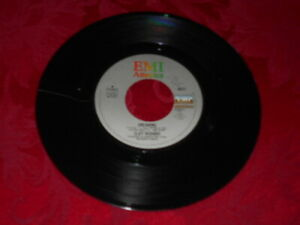 Cliff-Richard-Dreaming-NM-Dynamite-NM-1980-Rock-45