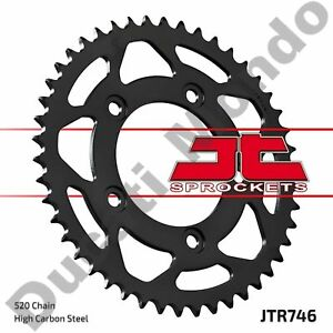 Rear-sprocket-48-tooth-JT-Ducati-899-959-Panigale-Scrambler-800-400-Monster-821
