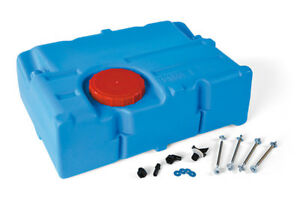 Deposito-Agua-70L-710x470x240-Fiamma-Tank-70-Furgo-Camper-4x4-Deposito