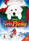 Santa Pfotes- grosses Weihnachtsabenteuer (2010)
