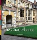 The Charterhouse: The Guidebook by D Giles Ltd (Paperback, 2016)