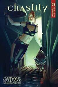 CHASTITY-3-DYNAMITE-COVER-A-NODET-1ST-PRINT-LADY-DEATH-2019