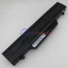 Battery for HP ProBook 4510s/CT 4515s/CT 4710s/CT HSTNN-OB89 513130-321 NZ375AA