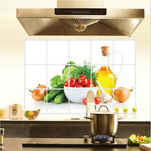 Fruit-Pattern-Kitchen-Wall-Paper-Foil-Wall-Sticker-Hot-Oil-Proof-Decoration