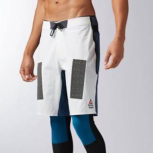 Reebok Men's CrossFit Super Nasty