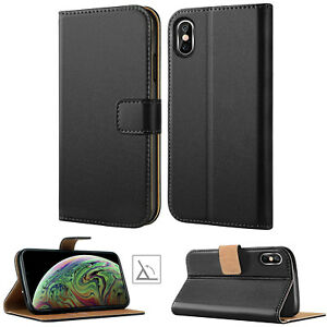 For-Apple-iPhone-12-Pro-Mini-Case-XS-Max-XR-7-8-6-PU-Leather-Wallet-Flip-Cover