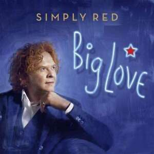 Simply-Red-Big-Love-NEW-CD