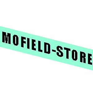 Mofield-Store