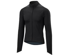 2018 Altura Race Waterproof Jacket Black