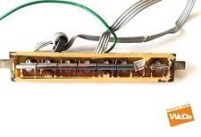 Cello C 32228 fiptv 32 pollici tasto funzione TV Board 17tk52-1 050705