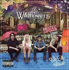 on The Inside 0602547533531 by Wildflowers CD