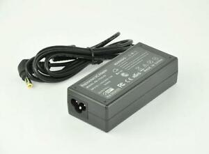Medion-Akoya-E1312-compatible-ADAPTADOR-CARGADOR-AC-portatil