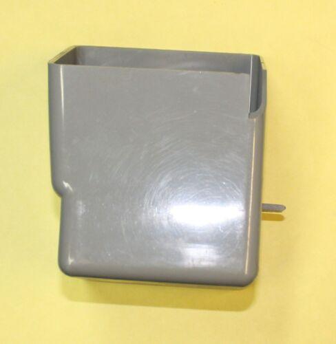 Satzbehälter disti Récipient Pour Gaggia Titanium sup027ydr