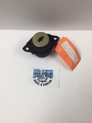 Meyle 357199402BMY Automatic Transmission Mount