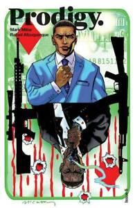ASSASSIN NATION #1 MR CVR A 2019 Image Comics 03//13//19 NM