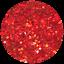 Hemway-SUPER-CHUNKY-Ultra-Sparkle-Glitter-Flake-Decorative-Craft-Flake-1-8-034-3MM thumbnail 239