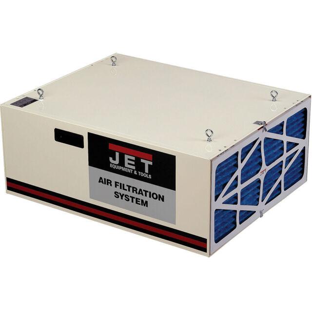 71,02€//Einheit AFS-1000B JET Aktivkohlefilter aussen