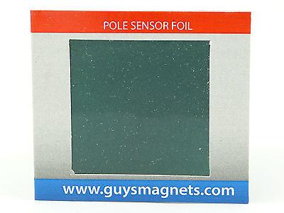 Office Magnete di Lavagna Magnets Magnete Frigorifero Magnete Potenti e Piccole Bkinsety 15 Calamite Magneti Neodimio per Lavagna Magnetica