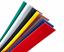 Schrumpfschlauch-1-Meter-Schrumpfrate-2-1-verschiedene-Groessen-amp-Farben-0-6-50mm Indexbild 2