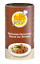 Wellness-Gourmet-Sauce-piquant-Dark-Sauce-tellofix-2-05-EUR-Per-L thumbnail 3