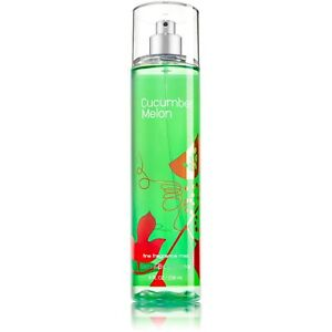 BATH-AND-BODY-WORKS-CUCUMBER-MELON-FINE-FRAGRANCE-MIST-236ML-COD