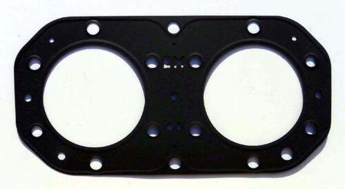 WSM Kawasaki 650 Head Gasket 007-406 11004-3704 11004-3702