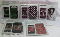 Music Skins Personalize Your Device Musicskins Ipod Touch Nano Iphone