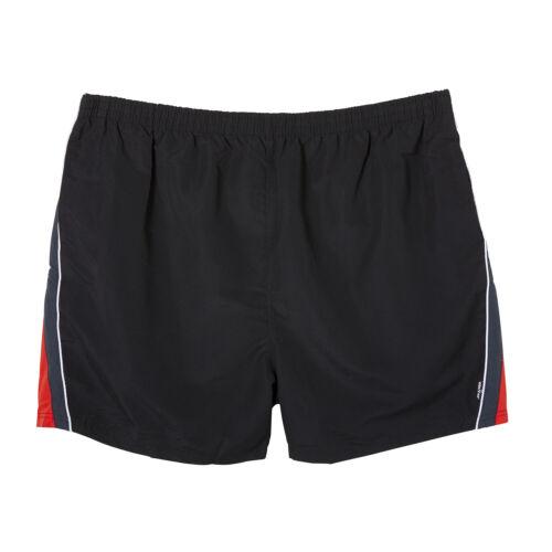 Messieurs comparaisonsconcernant secondé XXL maillot de bain short bermuda bain Pantalon Court Grandes Tailles