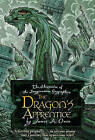 The Dragon's Apprentice by James A Owen (Hardback, 2010)