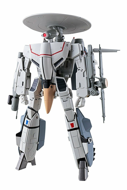Bandai HI-METAL R Macross VE-1 ELint Seeker 140mm Action Figure
