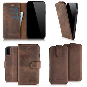 Iphone X Hülle Tasche