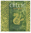 Celtic Inspirations: Essential Meditations and Texts by Lyn Webster Wilde (Other book format, 2004)