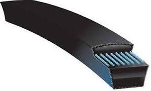 Woods-Mower-Belt-Made-By-PIX-24102