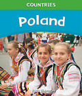 Poland by Ruth Thomson (Hardback, 2011)