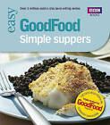 Good Food: Simple Suppers by Orlando Murrin (Paperback, 2003)