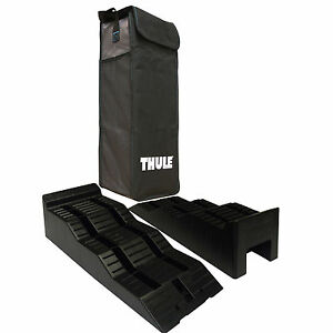 Thule-Caravan-or-Motorhome-Level-Up-Levelers-with-carry-bag-5-Ton-307617