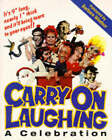 Carry on Laughing: A Celebration by Adrian Rigelsford (Paperback, 1997)